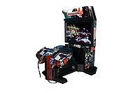 Игровой автомат - The House of dead 4, фото 1