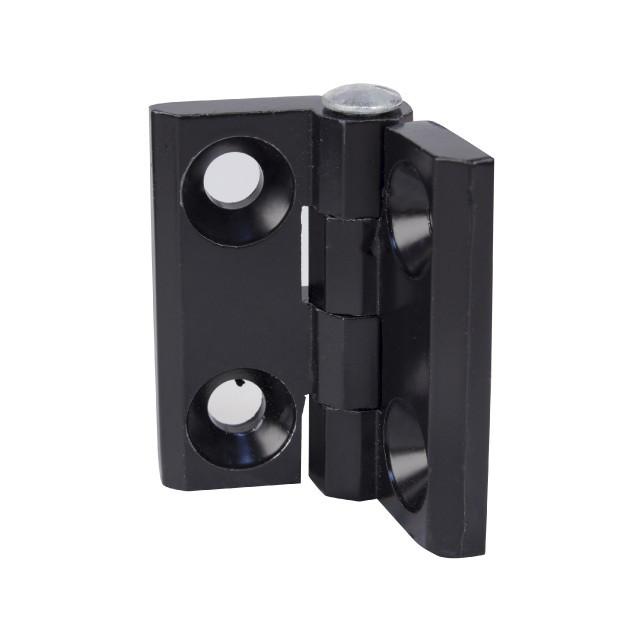 Навес металлический для шкафа (щита) JL 45-1