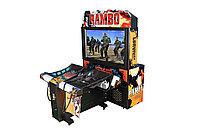 Игровой автомат - RAMBO, фото 1