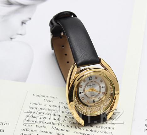 Часы наручные «Позолоченные»