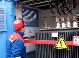 Испытания трансформаторов ТП/КТП 10-0,4 кВ