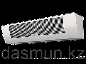 Тепловая завеса Ballu BHC- M10T06-PS