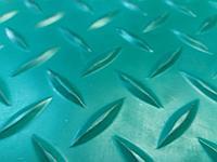 Резина противоскользящая напольная, фото 1