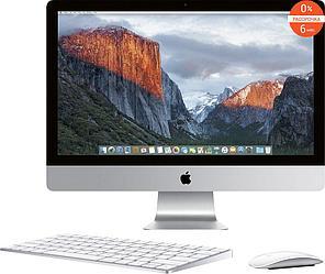 Apple iMac MK482LL/A