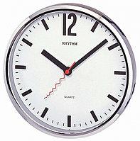 Настенные часы Rhythm (CMG839BR66)