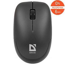 Мышь Defender Datum MS.015