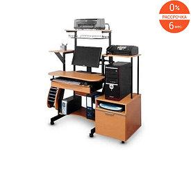 Компьютерный стол Crown CM-Т 310