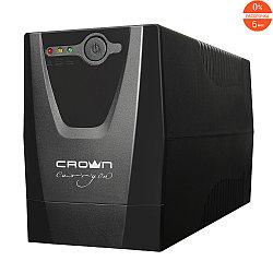 УПС Crown СМU-500X