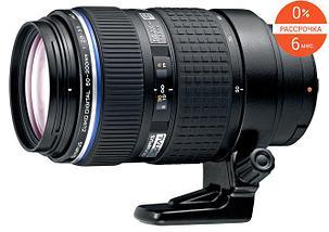 Объектив Olympus Zuiko digital ed 50-200mm f2.8-3.5 SWD