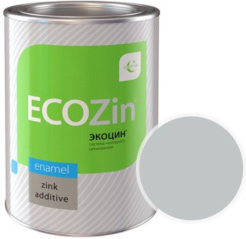 Экоцин 1 кг