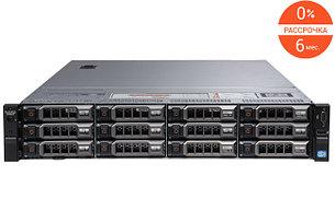 Сервер Dell R720xd 210-ABMY 1 1