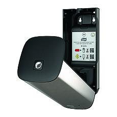 Tork автоматический диспенсер для мыла-пены с сенсором Intuition™ 460009, фото 3