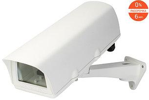 Кожух для камер D-Link DCS-45
