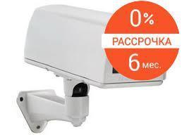 Кожух для камер D-Link DCS-50