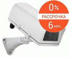 Кожух для камер D-Link DCS-60