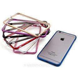 Бордюр для Apple iPhone 6