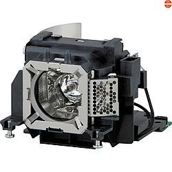 Ламповый блок Panasonic ET-LAV300