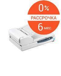 Податчик оригиналов Panasonic DA-AR202-PB