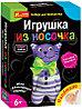 Ranok creative 7205 Котофей-Тимофей