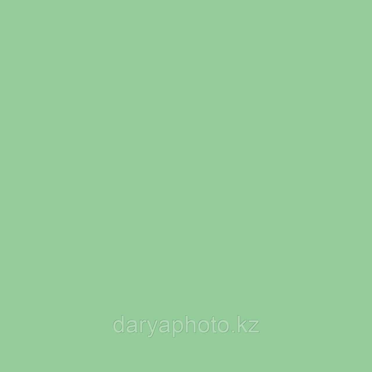 Зеленый оливковый Фон бумажный. Фотофон. Фон для фотостудии