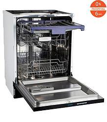 Посудомоечная машина Franke FDW 613 DTS A+++