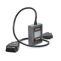 NSPC001 - сканер пин-кода Nissan