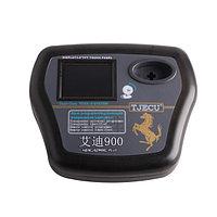 ND900 Pro