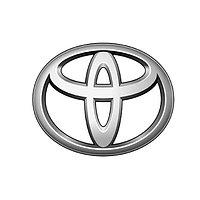 Toyota Pin Code Generator