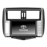 Carit Toyota LC Prado 150