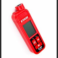 Толщиномер ЕТ-444 Etari