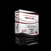 MAGPro2 X17