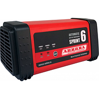 Зарядное устройство AURORA SPRINT 6