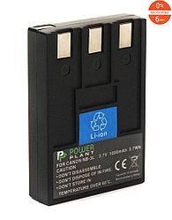 Аккумулятор PowerPlant DV00DV1005