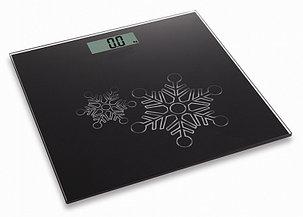 Весы Elenberg EB3066