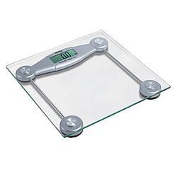 Весы наполные Elenberg EL 033