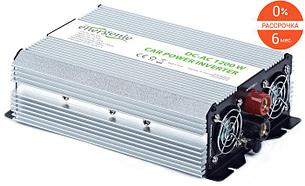 Автоинвертор Energenie EG-PWC-035