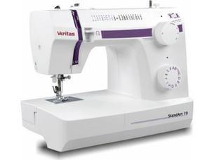 Швейная машинка Veritas Standart 96