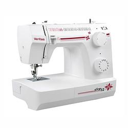 Швейная машинка Veritas Start 191