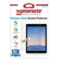 Защитная пленка для планшета Promate proShield.IPmC (глянцевая пленка для iPad mini)