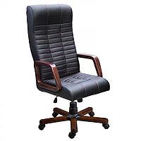 Офисное кресло Консул №2 ищ кожзама