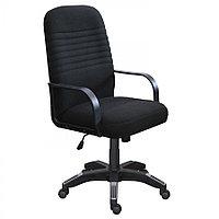 Офисное кресло Б Директор