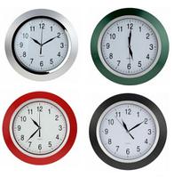 Часы настенные ( 5 цветов ), фото 1