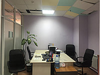 Аренда офиса 25 кв.м., фото 1