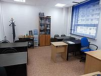 Аренда офиса 35 кв.м., фото 1