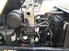 Ремонт двигателей судовых и спецтехники CAT, GUMMINS,Wartsila, фото 2