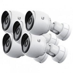Видеокамера UniFi Video Camera G3 AF (5-pack)