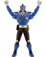 Power Rangers Samurai Armor Morphin Ranger Water Могучие Рейнджеры, фото 1