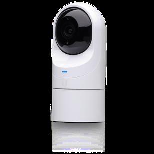 Видеокамера UniFi Video Camera G3 FLEX