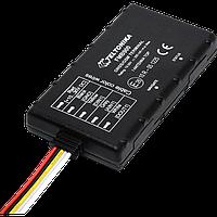 Gps-трекер Teltonika FMB900 для автомобилей, самокатов, генераторов