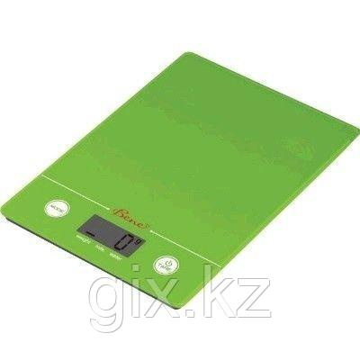 Весы кухонные Bene S2-GN